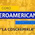TRAILER: Coro Iberoamericano de Clarinetistas