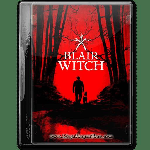 Descargar Blair Witch PC Full Español