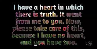 Fb Status Love, Facebook Status of Love