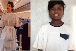 Watch Top 5 Viral Videos Online, Manike Mage Hithe to Bachpan Ka Pyaar