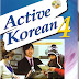 Active Korean 4 PDF+Audio (textbook) eBook