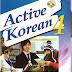 Active Korean 4 PDF+Audio (textbook+workbook) eBook