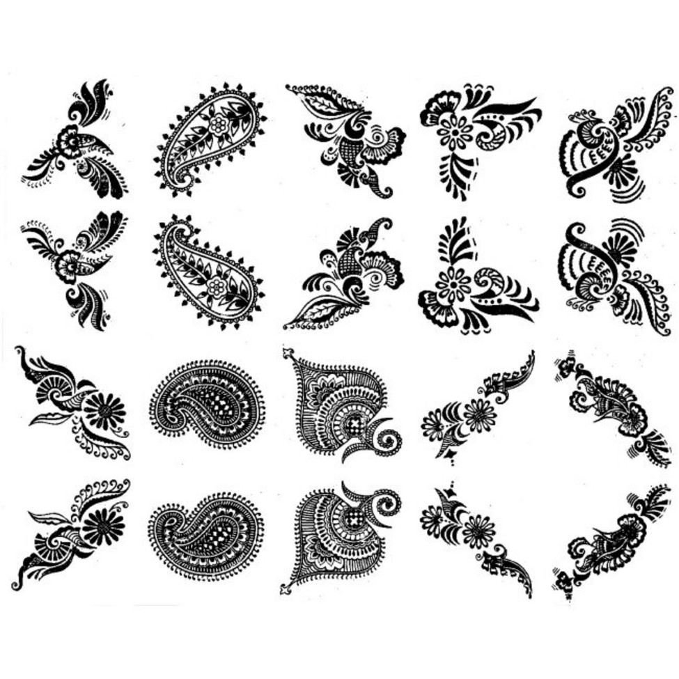 Make A Tattoo Design Online Designing Your Own