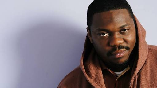 Word On The Streetz Is Beanie Sigel Got Knocked Out By Meek Mill's Homie