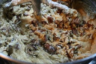 receta-de-Pastel-de-calabaza