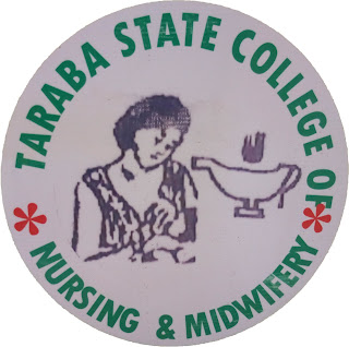 School Of Nursing & Midwifery, Jalingo Admission Forms Out - 2018/2019