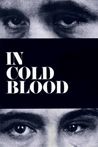 Watch In Cold Blood Online Free in HD