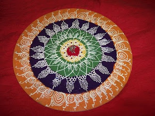 diwali-rangoli-designs-simple
