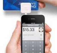 Benefícios de Aceitar Cartões de Crédito, Comprar Máquina de Cartão de Crédito