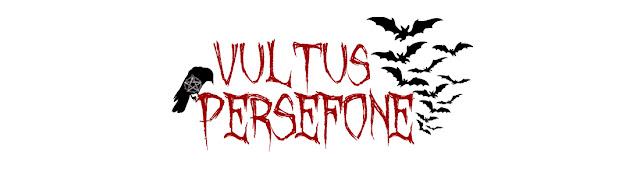 Vultus Persefone