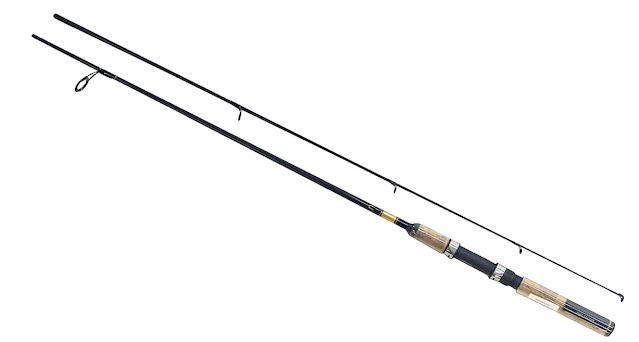 Daiwa Sweepfire E-Glass Spinning Light Weight Fishing Rod
