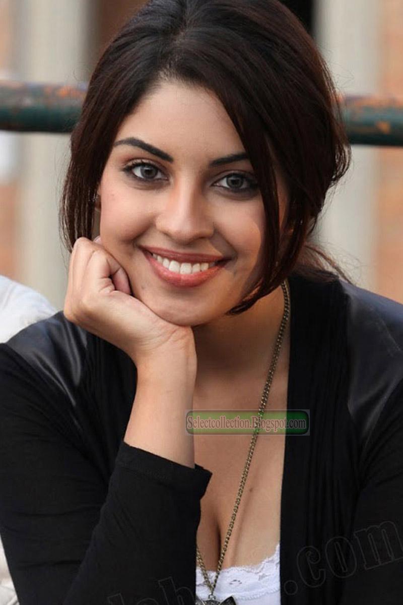 Telugu Cute Actresses Photo @ Richa Cute Images