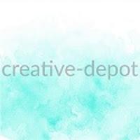 https://www.creative-depot.de/produkt/designpapier-aquarell-hintergrund-tuerkis/