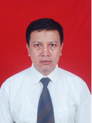 Web SMK Panca Bhakti Banjarnegara