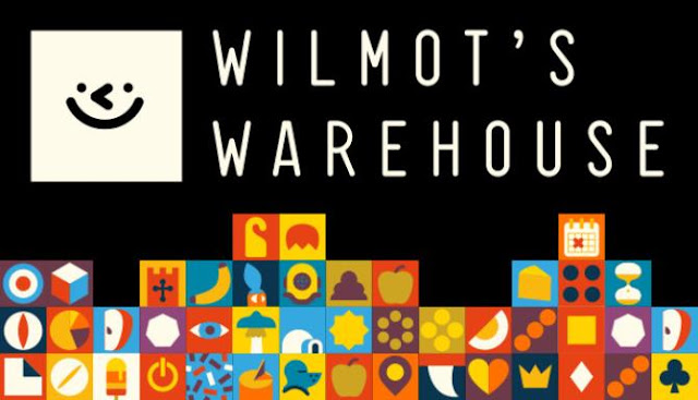 Wilmots-Warehouse-Free-Download