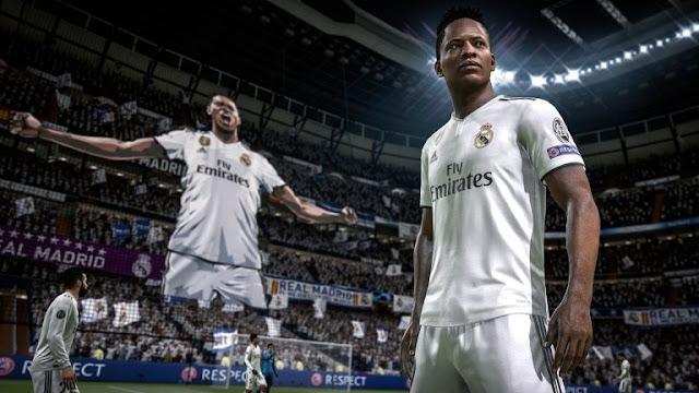 تفكر في تجربة لعبة FIFA 19 ؟ إليك متطلبات التشغيل النهائية ..
