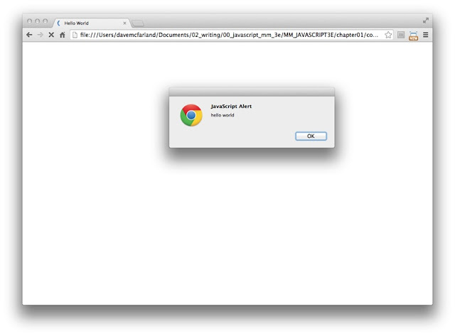 document.write ekran yazdırma kodu