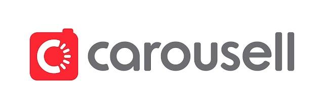 Carousell Group Menggalang US$100 Juta dari STIC Investments untuk Percepatan Classifieds 4.0 di Asia Tenggara Raya