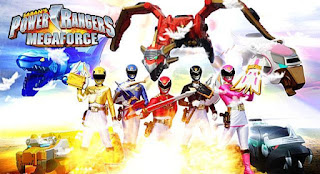 Power Ranger Megaforce, Film Tokusatsu Power Ranger Megaforce, Jual Film Tokusatsu Power Ranger Megaforce Laptop, Jual Kaset DVD Film Tokusatsu Power Ranger Megaforce, Jual Kaset CD DVD Film TokusatsuPower Ranger Megaforce, Jual Beli Film Tokusatsu Power Ranger Megaforce VCD DVD Player, Jual Kaset DVD Player Film Tokusatsu Power Ranger Megaforce Lengkap, Jual Beli Kaset Film Tokusatsu Power Ranger Megaforce, Jual Beli Kaset Film Tokusatsu Movie Drama Serial Power Ranger Megaforce, Kaset Film Tokusatsu Power Ranger Megaforce untuk Komputer Laptop, Tempat Jual Beli Film Tokusatsu Power Ranger Megaforce DVD Player Laptop, Menjual Membeli Film Tokusatsu Power Ranger Megaforce untuk Laptop DVD Player, Kaset Film Tokusatsu Movie Drama Serial Series Power Ranger Megaforce PC Laptop DVD Player, Situs Jual Beli Film Tokusatsu Power Ranger Megaforce, Online Shop Tempat Jual Beli Kaset Film Tokusatsu Power Ranger Megaforce, Hilda Qwerty Jual Beli Film Tokusatsu Power Ranger Megaforce untuk Laptop, Website Tempat Jual Beli Film Tokusatsu Laptop Power Ranger Megaforce, Situs Hilda Qwerty Tempat Jual Beli Kaset Film Tokusatsu Laptop Power Ranger Megaforce, Jual Beli Film Tokusatsu Laptop Power Ranger Megaforce dalam bentuk Kaset Disk Flashdisk Harddisk Link Upload, Menjual dan Membeli Film Tokusatsu Power Ranger Megaforce dalam bentuk Kaset Disk Flashdisk Harddisk Link Upload, Dimana Tempat Membeli Film Tokusatsu Power Ranger Megaforce dalam bentuk Kaset Disk Flashdisk Harddisk Link Upload, Kemana Order Beli Film Tokusatsu Power Ranger Megaforce dalam bentuk Kaset Disk Flashdisk Harddisk Link Upload, Bagaimana Cara Beli Film Tokusatsu Power Ranger Megaforce dalam bentuk Kaset Disk Flashdisk Harddisk Link Upload, Download Unduh Film Tokusatsu Power Ranger Megaforce Gratis, Informasi Film Tokusatsu Power Ranger Megaforce, Spesifikasi Informasi dan Plot Film Tokusatsu Power Ranger Megaforce, Gratis Film Tokusatsu Power Ranger Megaforce Terbaru Lengkap, Update Film Tokusatsu Laptop Power Ranger Megaforce Terbaru, Situs Tempat Download Film Tokusatsu Power Ranger Megaforce Terlengkap, Cara Order Film Tokusatsu Power Ranger Megaforce di Hilda Qwerty, Power Ranger Megaforce Update Lengkap dan Terbaru, Kaset Film Tokusatsu Power Ranger Megaforce Terbaru Lengkap, Jual Beli Film Tokusatsu Power Ranger Megaforce di Hilda Qwerty melalui Bukalapak Tokopedia Shopee Lazada, Jual Beli Film Tokusatsu Power Ranger Megaforce bayar pakai Pulsa.