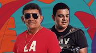 Zé Sanfoneiro e Zé Filho - Promocional de Carnaval - 2020