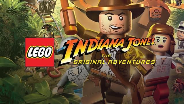 lego-indiana-jones-the-original-adventures