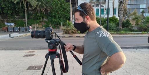 """نصائح لصانعي الأفلام الوثائقية في زمن """"كوفيد-١٩"""""""