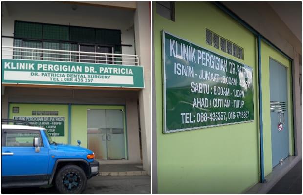 scalling-cabut-gigi-di-klinik-pergigian-swasta