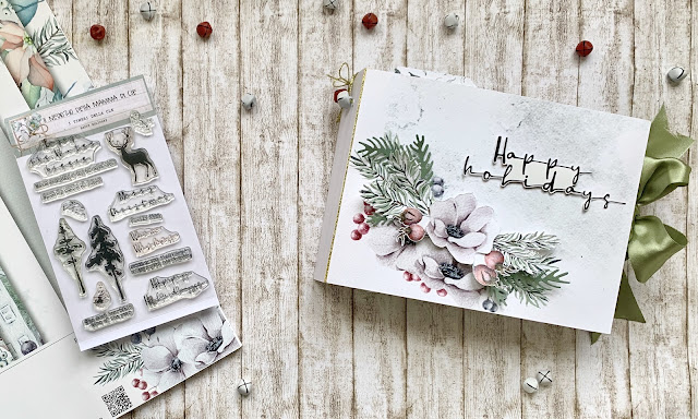Mini_Album_Happy_Holidays_Angela_Tombari_Il_Negozio_Della_Mamma_Di_Cle_01