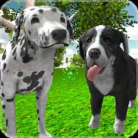 Dog Simulator 3D Mod Apk