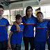 13. medalja za Plivački klub Galeb