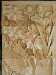 Hasil gambar untuk batu alam ukir bunga