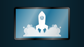 A quick guide to WordPress, the free-to-use website