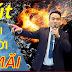 Tư Duy Tích Cực Thay Đổi Cuộc Đời Mãi Mãi, Alan Đức Nguyễn Chuyên gia bất động sản