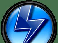 DAEMON Tools Lite v10.8.0 Gratis Terbaru