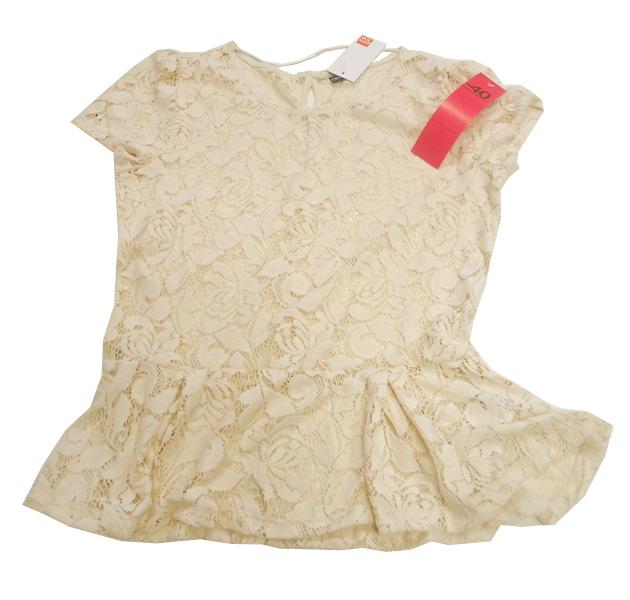 weltweit verkauft Super Qualität exklusives Sortiment lasari design ✿: Upcycling - Von der Bluse zum Rock