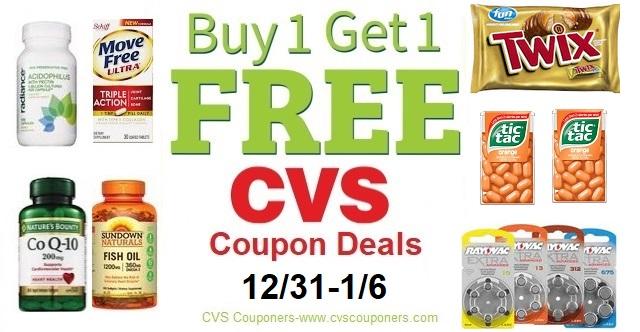 http://www.cvscouponers.com/2017/12/cvs-bogo-free-deals-1231-16.html