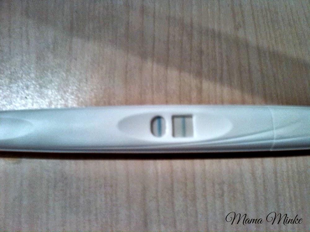 De Eerste Weken Van Mijn Zwangerschap