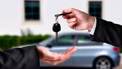 خطوات مهمة تأكد من القيام بها بعد شراء سيارتك الجديدة !
