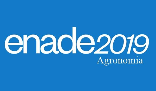 agronomia-enade-2019-provas