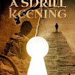 A Shrill Keening by Ronald Malfi