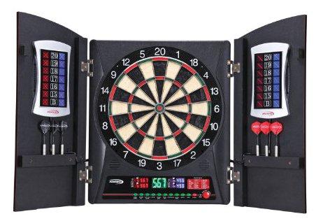 Halex Dart Board Games List Electronic Dart Board