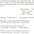Soal ujian Ulangan UAS UKK IPS kelas 2 SD Semester 2