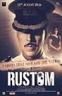 Rustom Full Movie