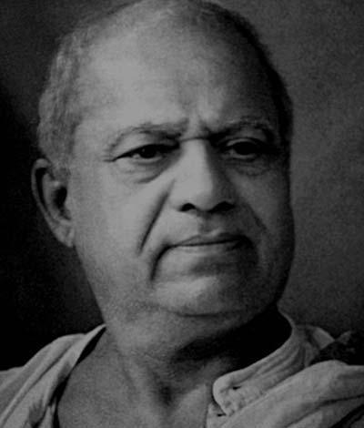 Dada Saheb Phalke 148 birthday