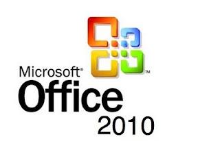 Cara Mudah Aktivasi Microsoft Office 2010 Terbaru
