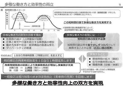 https://doro-chiba.org/nikkan_tag/8462/