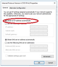 Materi Ke-#1 ASJ DHCP Server Linux Debian 8.7