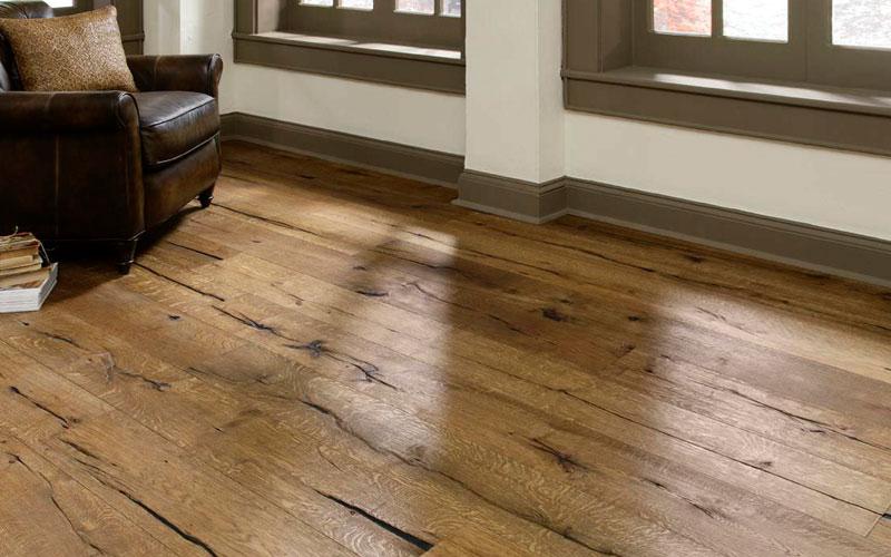 Gallart grupo el blog suelos y puertas de madera en asturias qu sucede con los suelos de - Suelos rusticos para exterior ...
