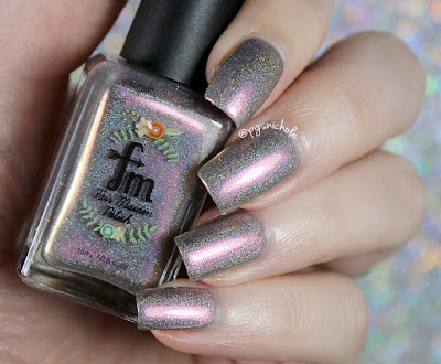 Fair Maiden Polish Heaven is a Place on Earth | '80s Summer Songs Collection