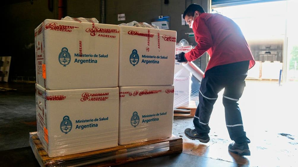vacunas-argentina